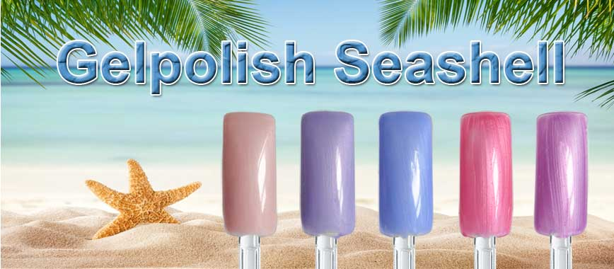 Gelpolish_Seashell_868_380