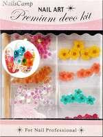 Premium Deco Kit 2