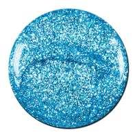Bonetluxe Glittergel Jeans Star