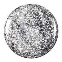 Bonetluxe Glittergel Silver Star
