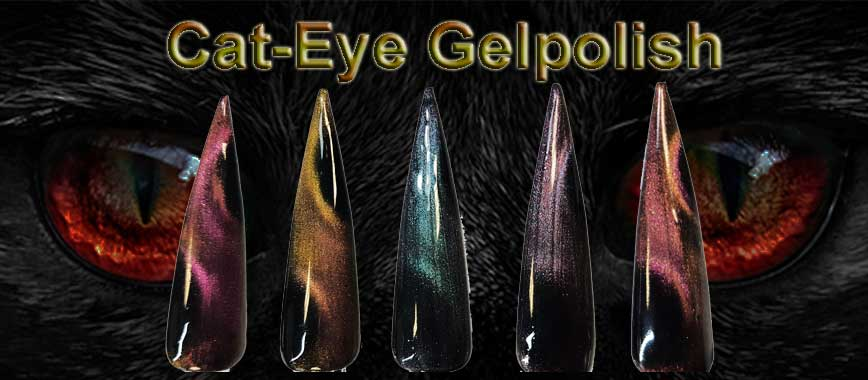 Cat_Eye_Gelpolish_unilang