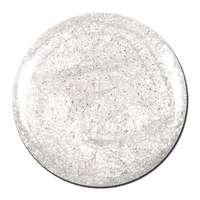 Bonetluxe Glittergel Silver Dream Star