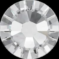 Swarovski Strass Crystal Clear 2,2 mm (40 pcs)