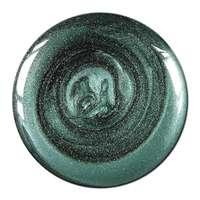 Bonetluxe Colorgel Cat-Eye Green-Grey
