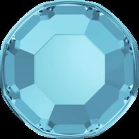 Swarovski Strass Aquamarine 1,4 mm (100 pcs)
