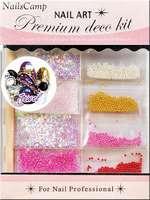 Premium Deco Kit 5