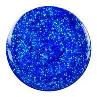 Bonetluxe Glittergel Ocean Star