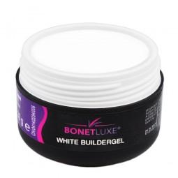 Bonetluxe White Buildergel