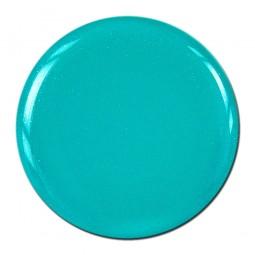 Bonetluxe Supreme Colorgel Turquoise-Green