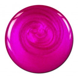 Bonetluxe Supreme Colorgel Caribbean Pink