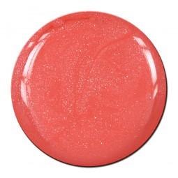 Bonetluxe Supreme Colorgel Pearl-Orange