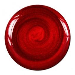 Bonetluxe Colorgel Metallic Red