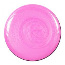 Bonetluxe Colorgel Metallic Pink Bonbon