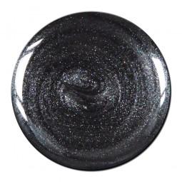 Bonetluxe Colorgel Metallic Anthracite