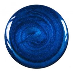 Bonetluxe Colorgel Metallic Deep-Ocean Blue
