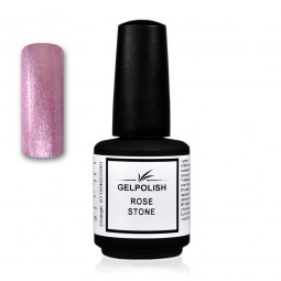 Gelpolish Rose Stone